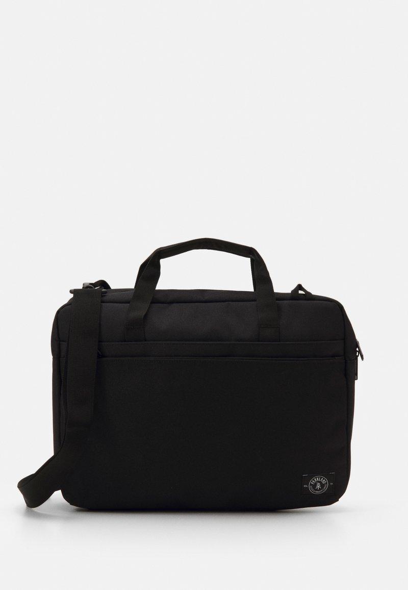 Parkland - SCRIPT - Briefcase - black