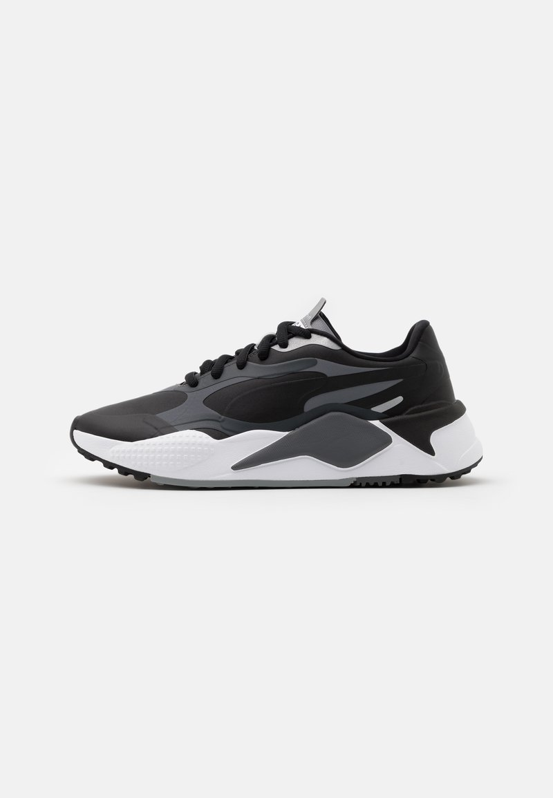 Puma Golf - RS-G - Golfsko - black