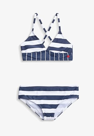 Bikini - dark blue