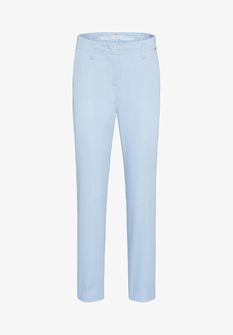 Cinque - Trousers - blue