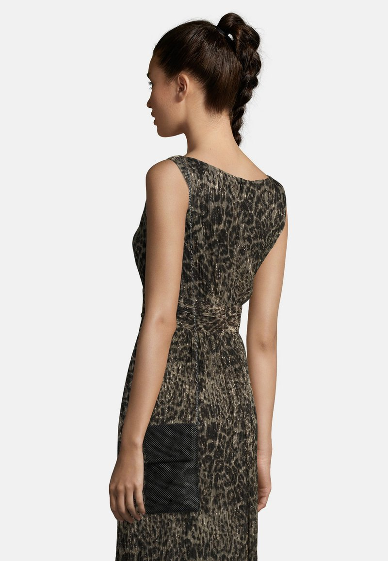 Vera Mont - Across body bag - zwart