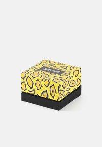 Just Cavalli - Orologio - gold-coloured - 5