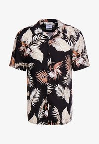 Only & Sons - ONSSEAN SHIRT - Shirt - black - 4
