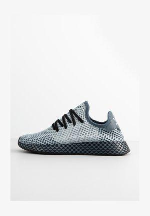 DEERUPT - Sneakersy niskie - grey