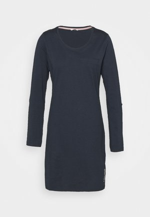 GWEN - Nightie - navy