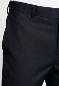 Pier One - Suit - black - 7