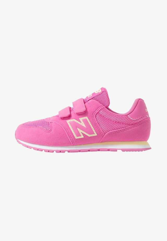 YV500CN - Trainers - light carnival