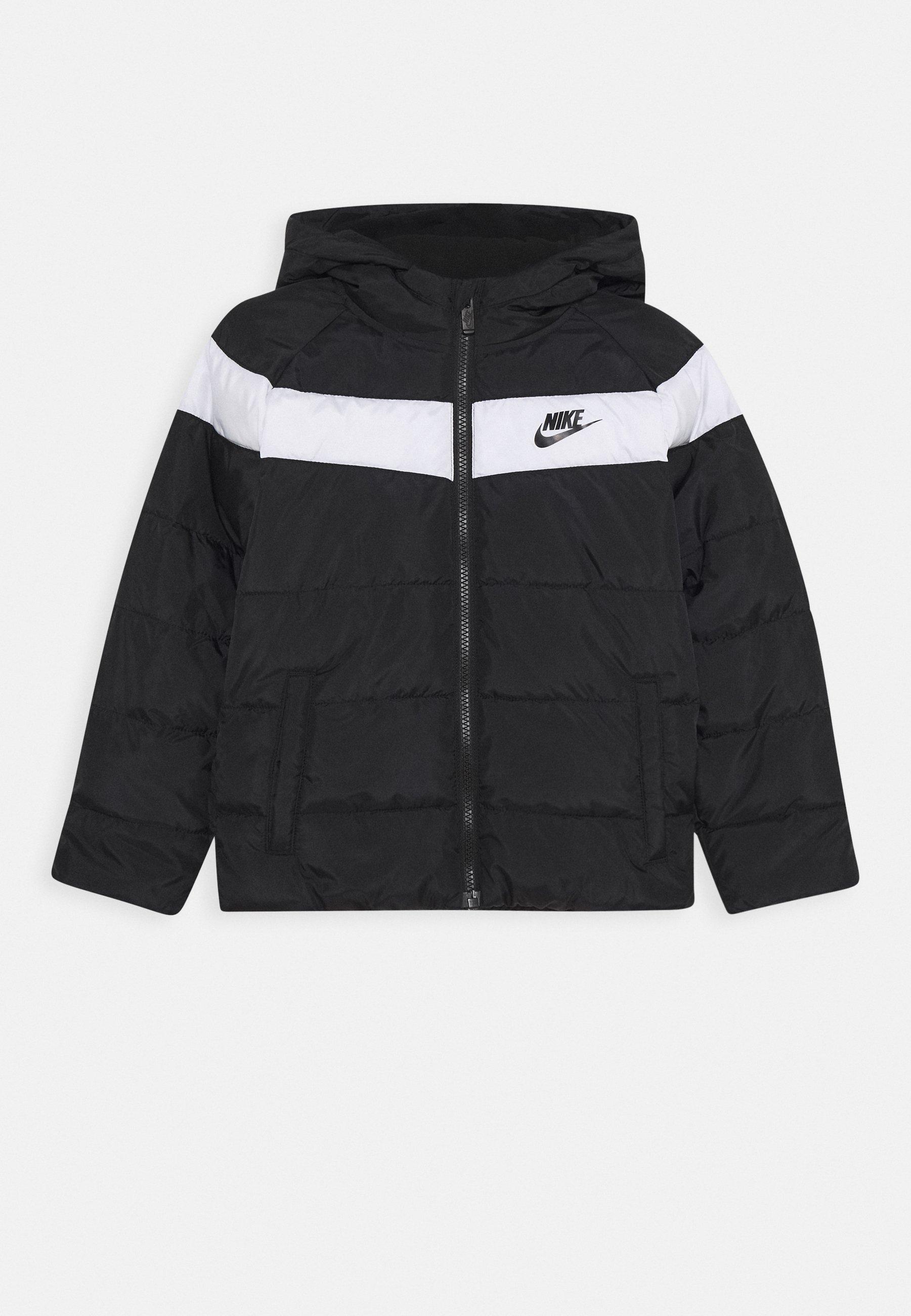 Nike Sportswear FILLED JACKET - Veste d'hiver
