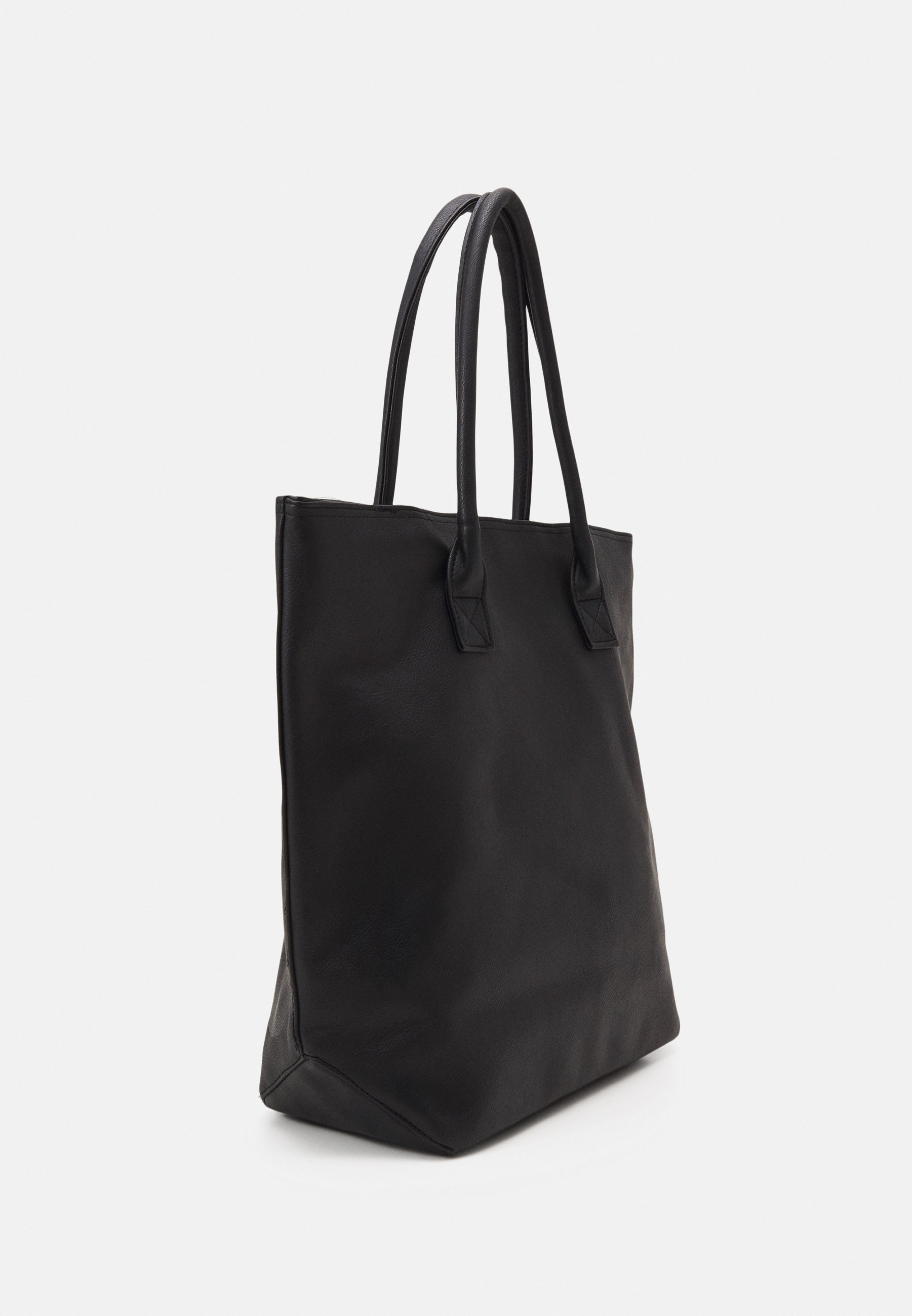 Damen SHOPPING BAG MICKEY MOUSE MOST WANTED ICON - Wickeltasche