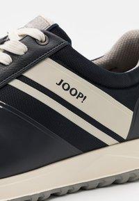 JOOP! - TELA HANNIS - Sneakers - blue - 5