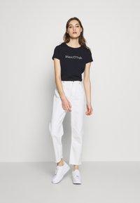 Marc O'Polo - Print T-shirt - night sky - 1