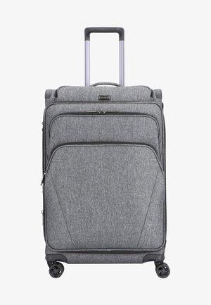 MAXCAP  - Valise à roulettes - grey