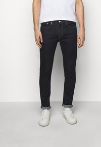 PS Paul Smith - MENS  - Jeans Skinny Fit - raw denim - 0