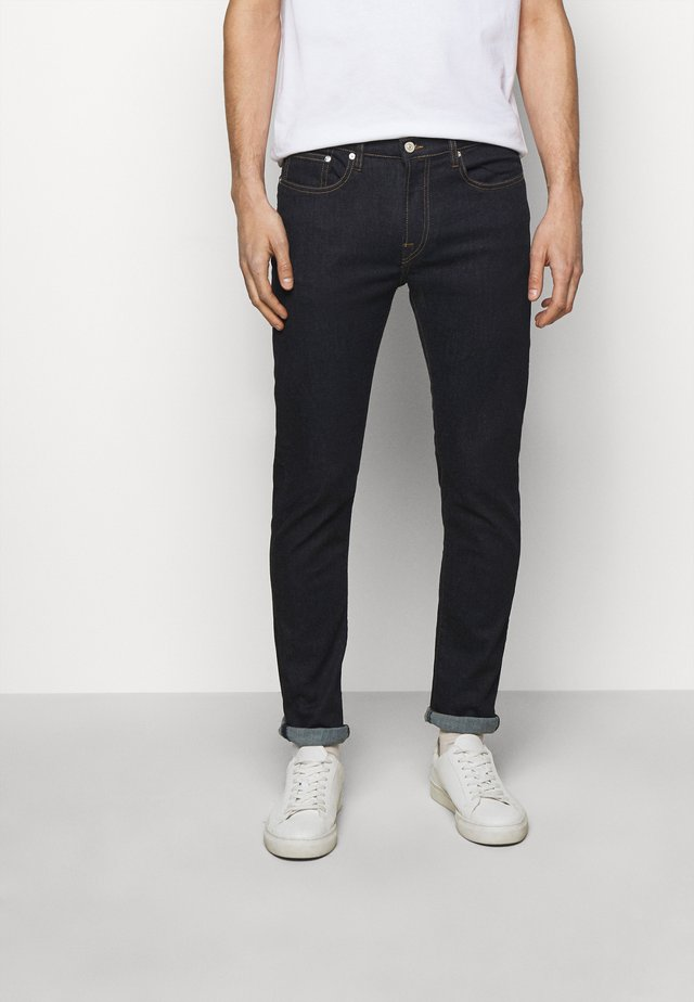 MENS  - Jeans Skinny Fit - raw denim