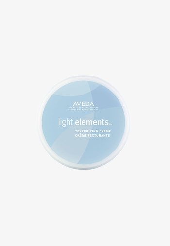 LIGHT ELEMENTS™ TEXTURIZING CREME