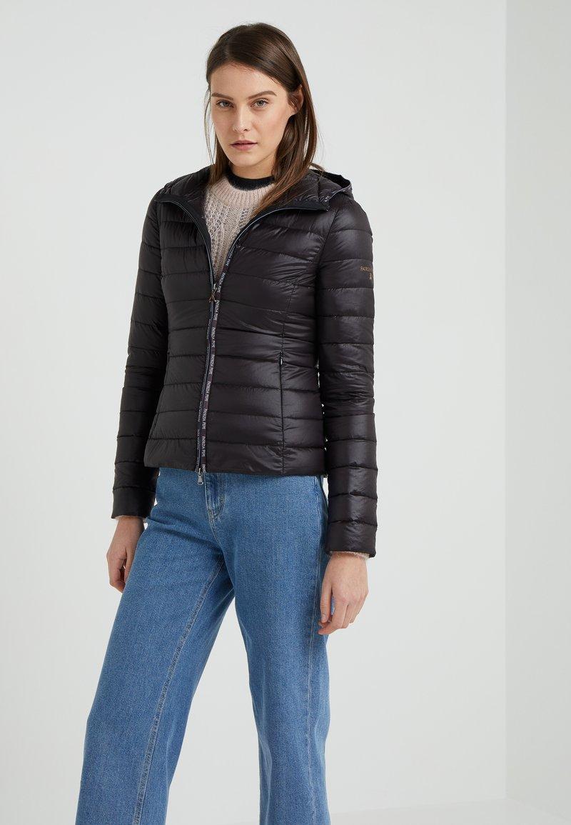 Patrizia Pepe - Down jacket - nero