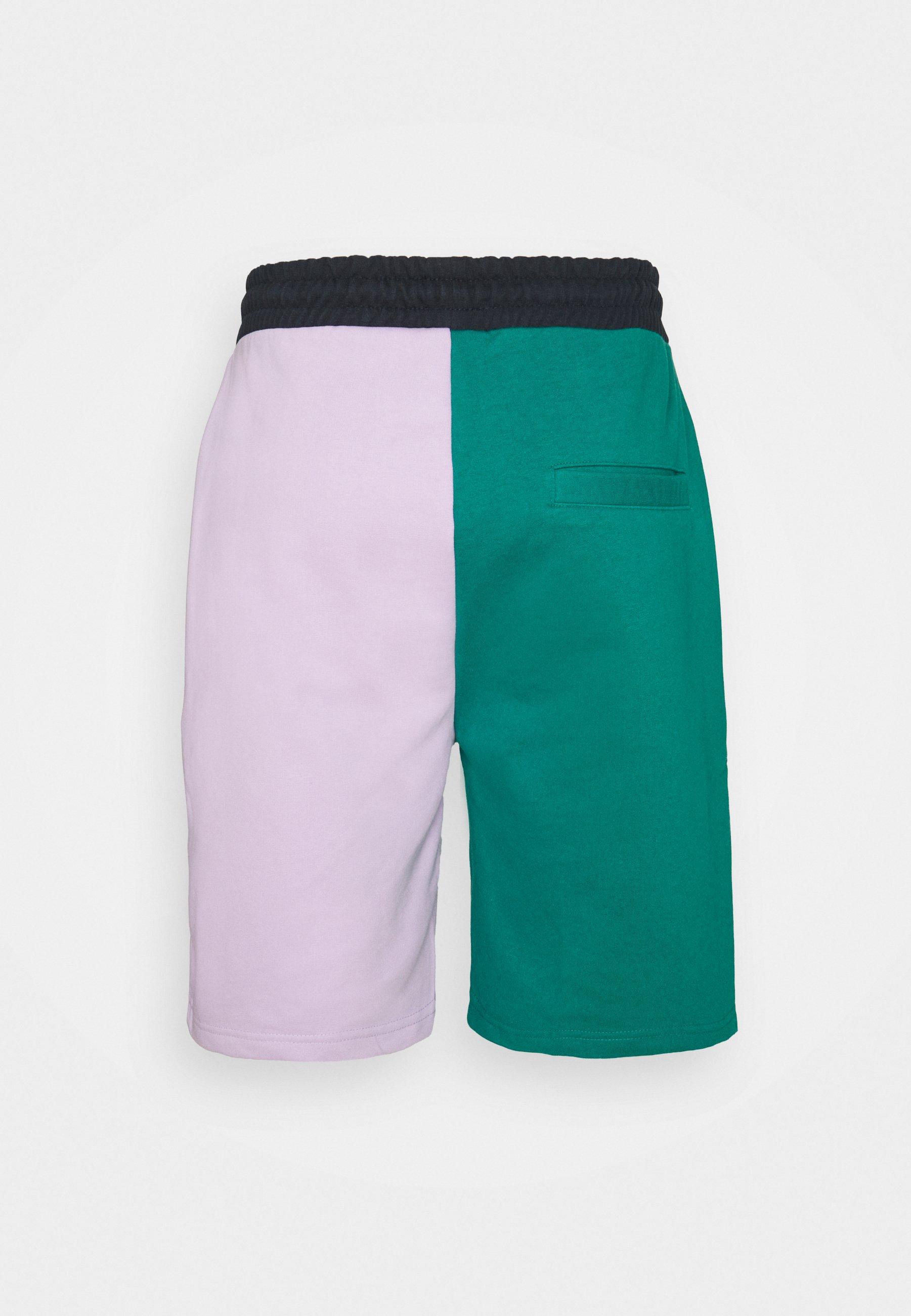 Women ORIGINALS BLOCK UNISEX - Shorts