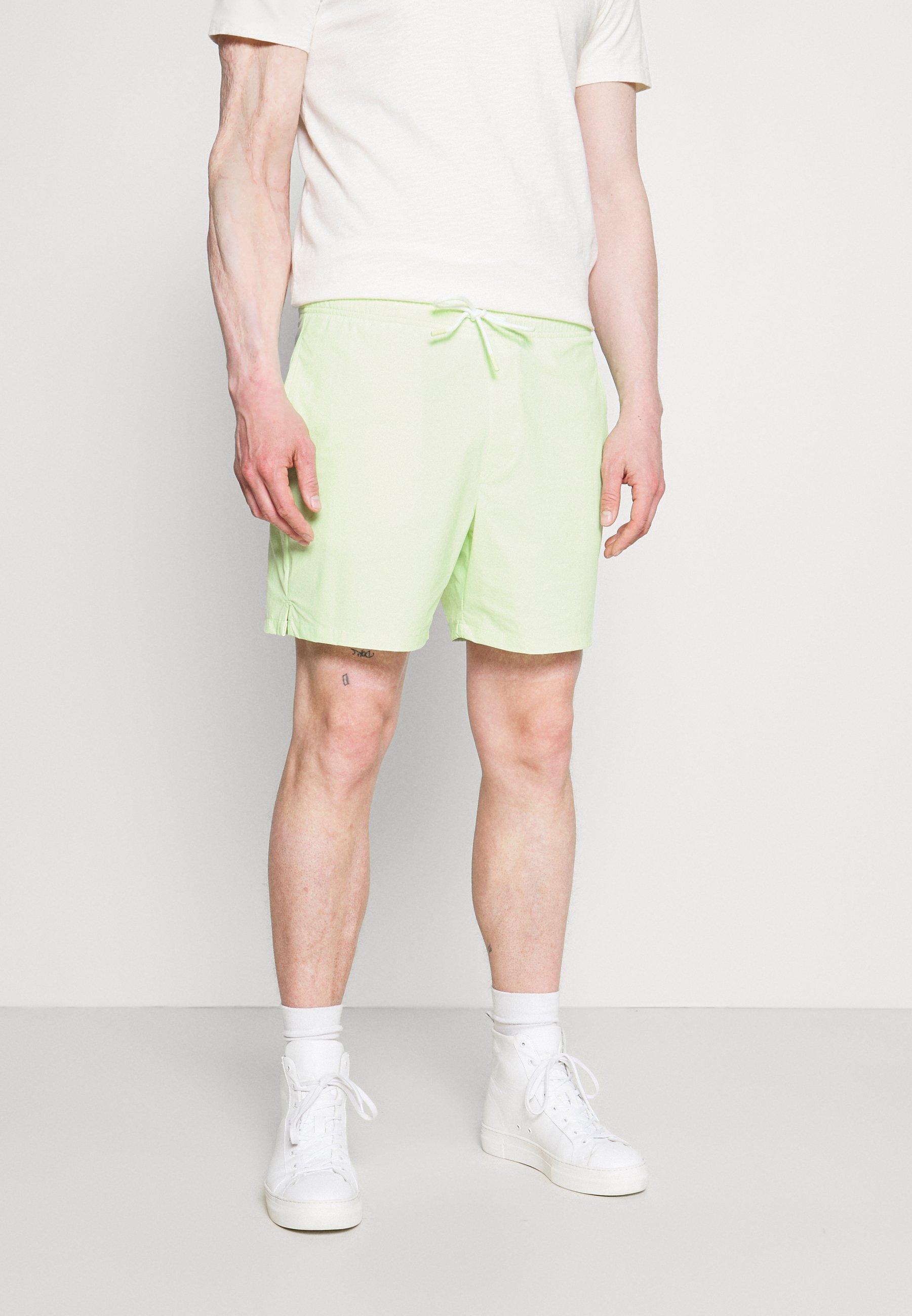 Men SWIM - Shorts