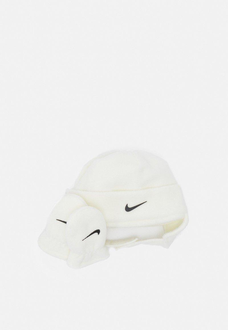 Nike Sportswear - BABY SET UNISEX - Pipo - cashmere
