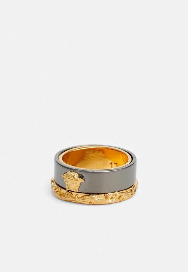 Ringar - oro