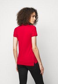 Polo Ralph Lauren - Polo shirt - red - 2