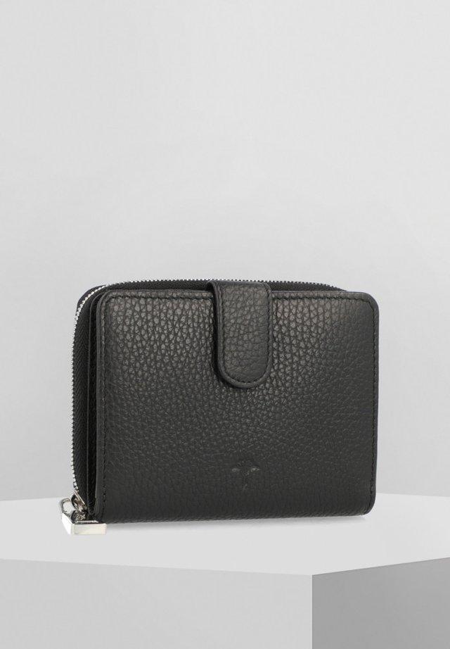 CHIARA AMANDA  - Wallet - black