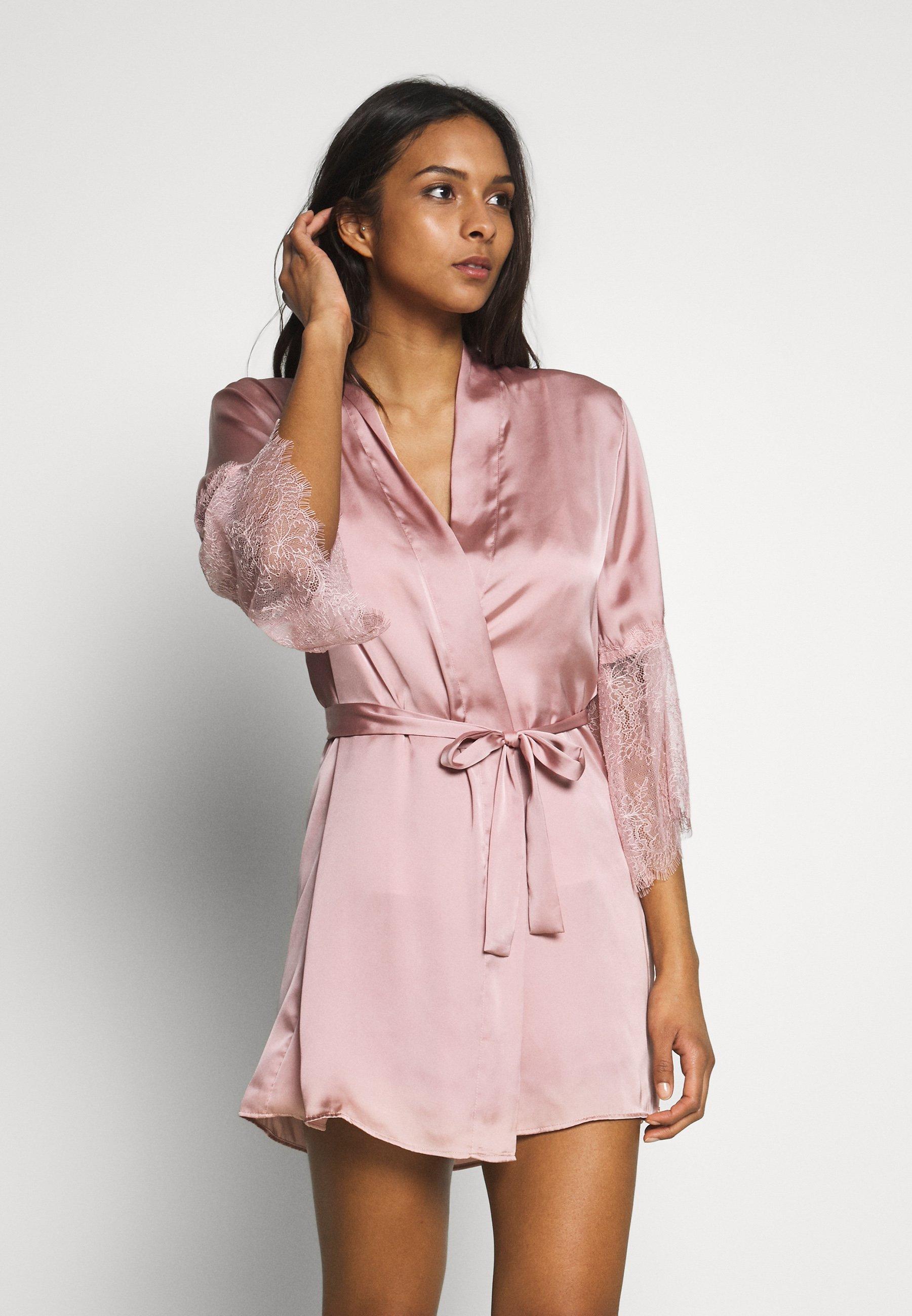 Women KIMONO - Dressing gown