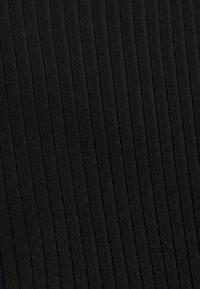 Holzweiler - EBO TOP - Jumper - black - 5