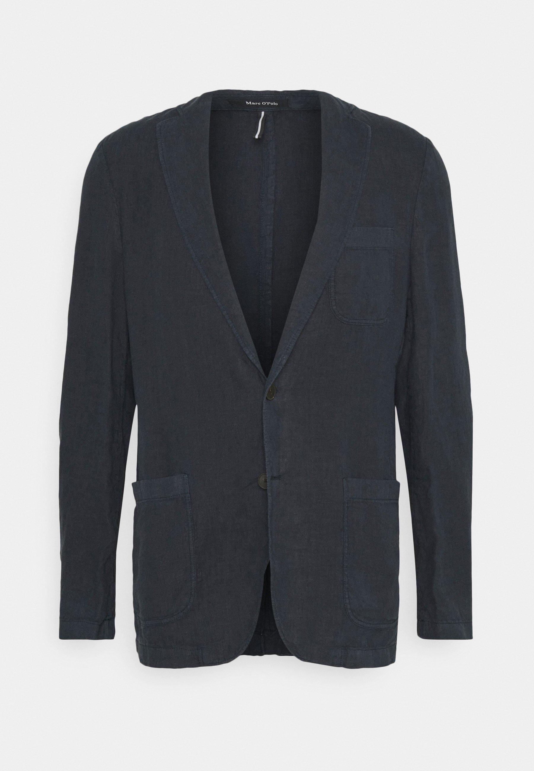 Men DYE WING LI - Blazer jacket