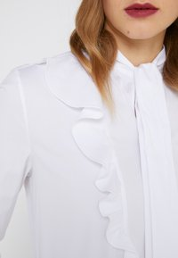 Mulberry - EMMELINE - Blouse - white - 6