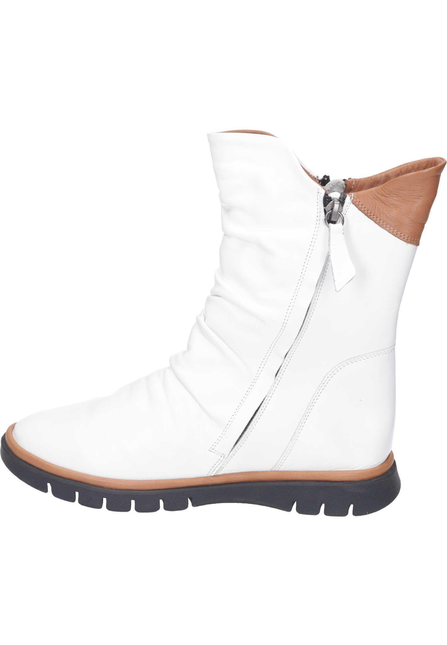 Damen STIEFELETTEN - Ankle Boot