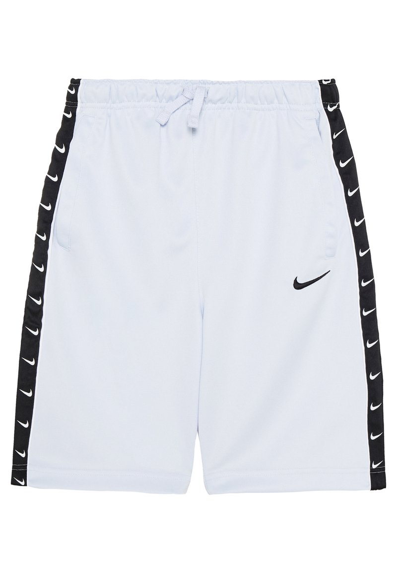 Nike Sportswear - TAPE - Shorts - football grey