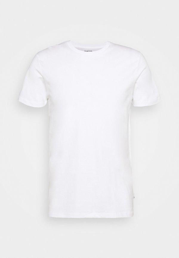 Burton Menswear London 7 PACK - T-shirt basic - multi/wielokolorowy Odzież Męska FXGU