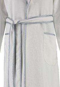CAWÖ - Dressing gown - weiß - 2