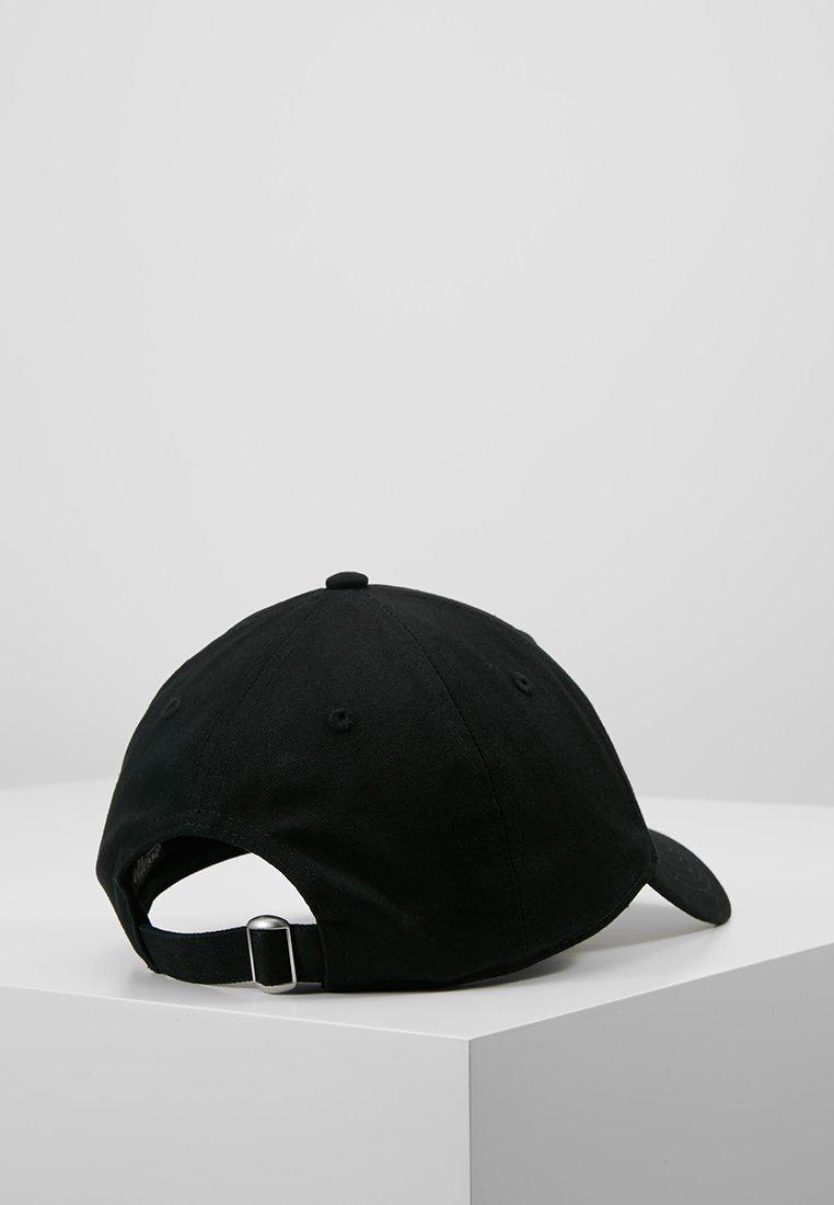 Men RAGUSA - Cap