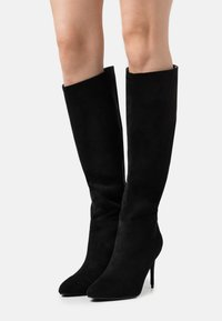 BEBO - CURZON - Boots - black - 0