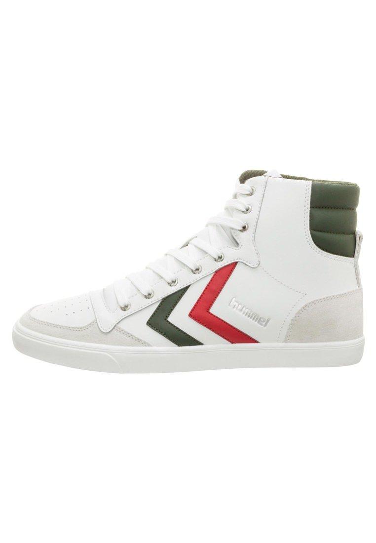 Herren SLIMMER STADIL DUO HIGH - Sneaker high