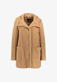 comma - Winter coat - camel - 0