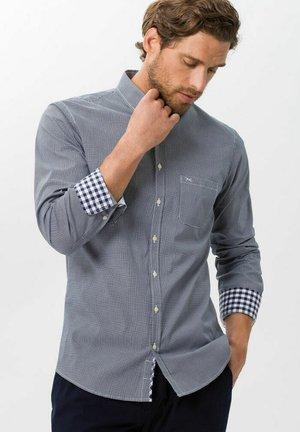 STYLE DANIEL P - Formal shirt - ocean