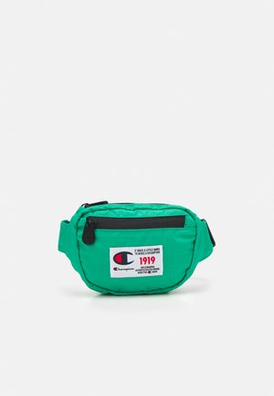 BELT BAG UNISEX - Bum bag - mint