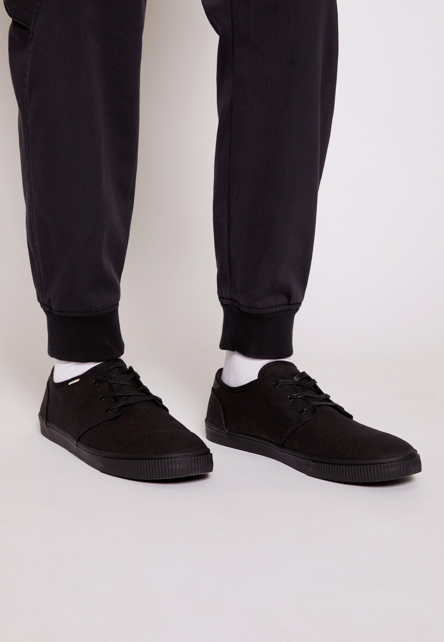 Uomo CARLO - Sneakers basse