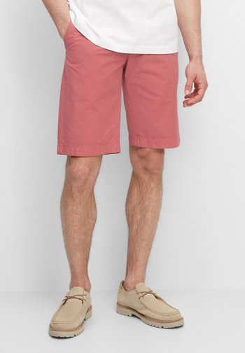 RESO - Shorts - baroque rose