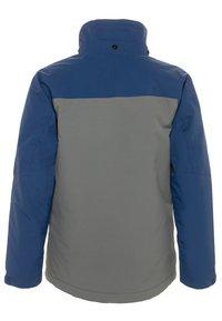 8848 Altitude - ASHTON - Ski jacket - peony - 2