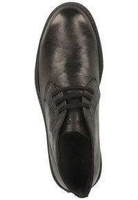 IGI&CO - Smart lace-ups - nero - 6