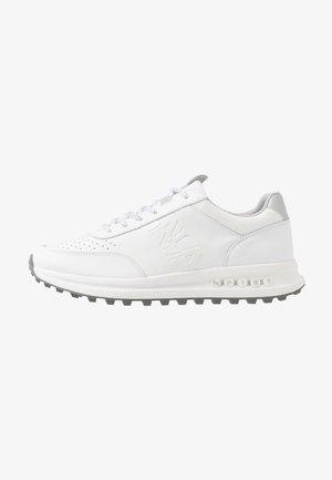Tenisky - bright white