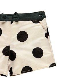 Boboli - Shorts - beige - 2