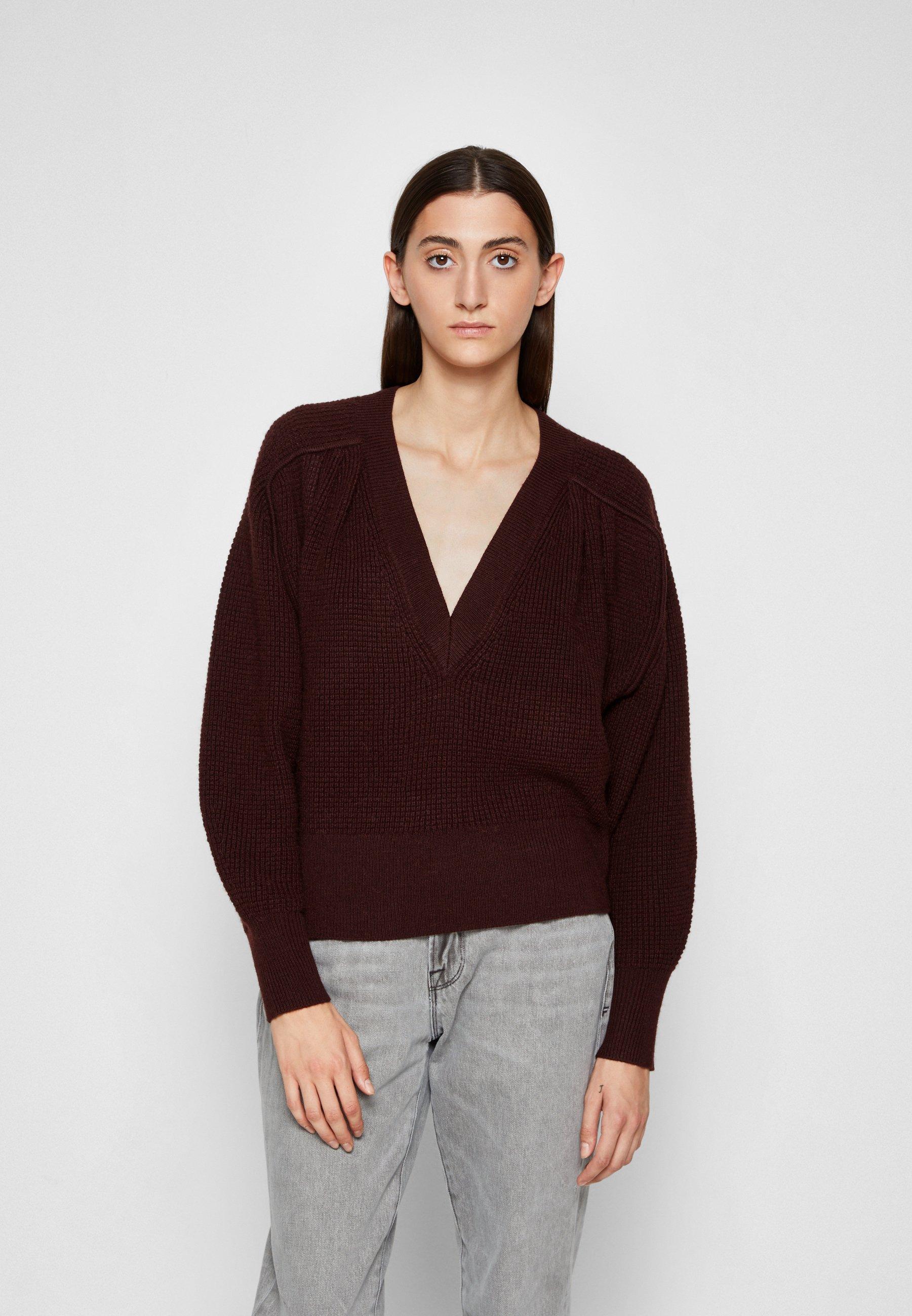 Femme MAKAHO - Pullover