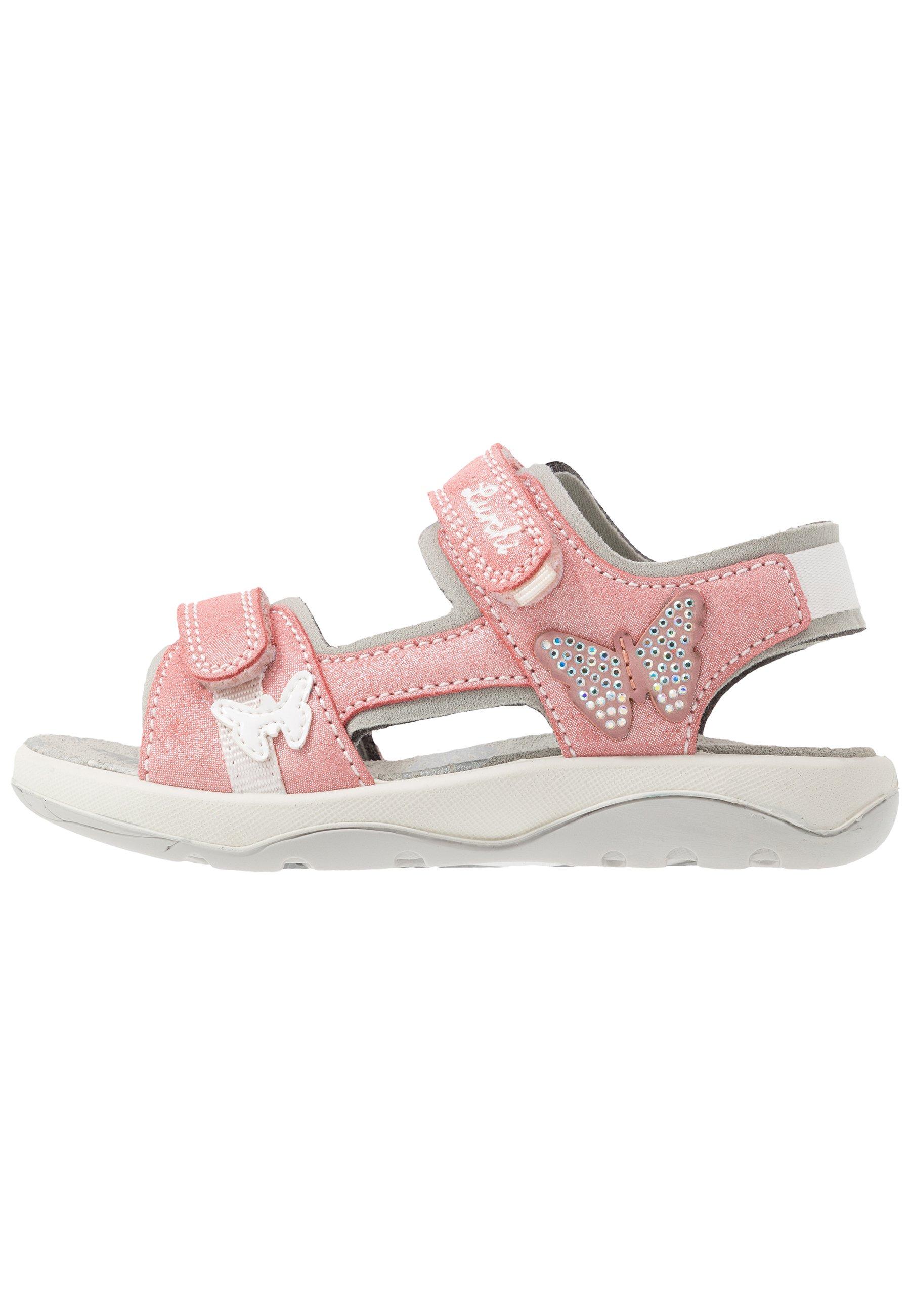 Kids FIA - Sandals