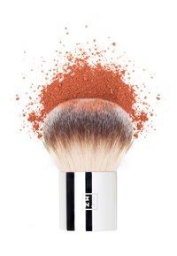3ina - KABUKI BRUSH - Make-up-Pinsel - - - 1