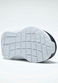 Reebok - Stabilty running shoes - blue - 4